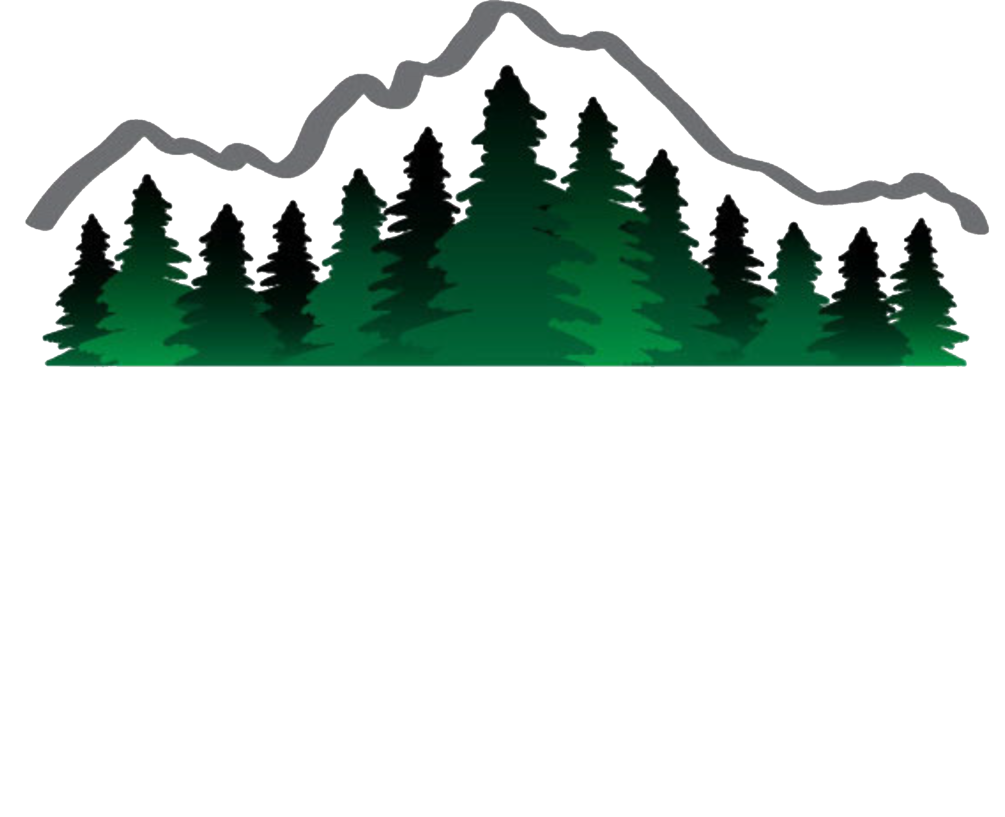 Titan Builders LLC
